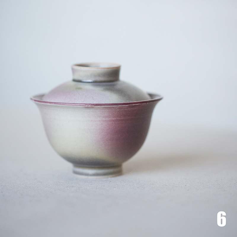 moon-shadow-gaiwan-6-01