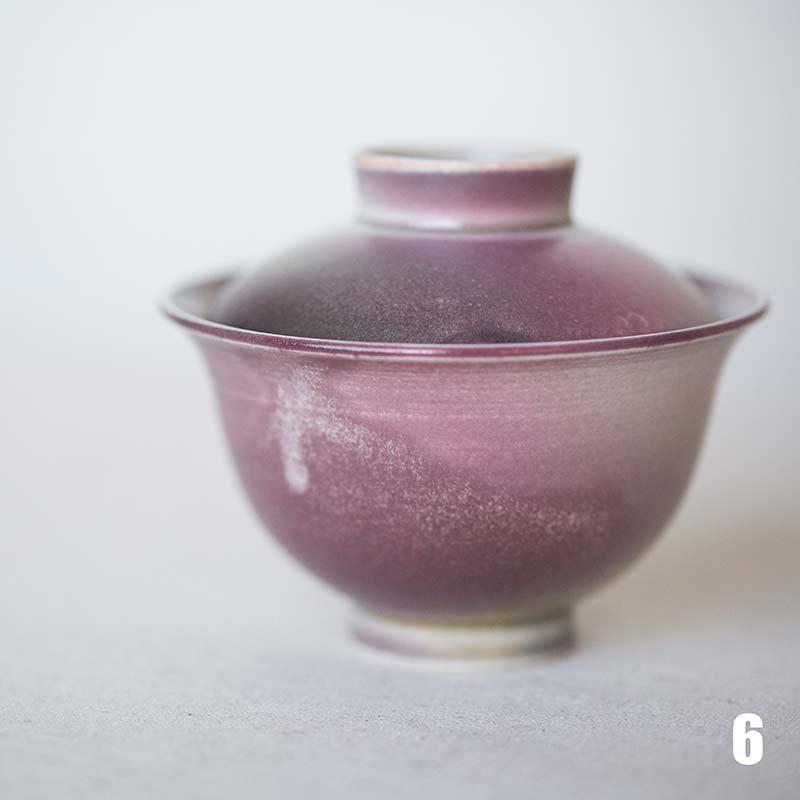 moon-shadow-gaiwan-6-02