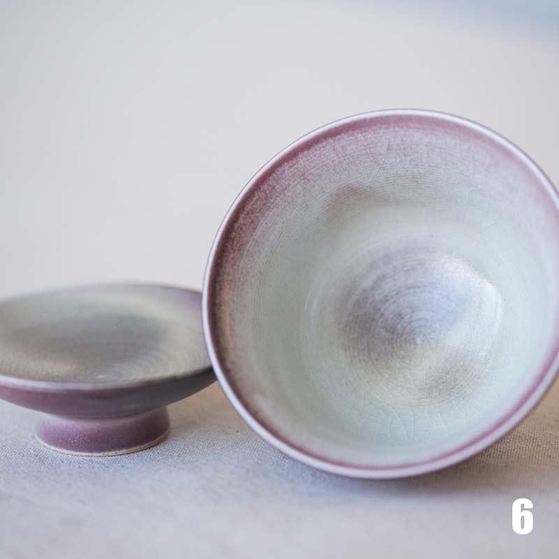 moon-shadow-gaiwan-6-03