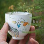 of-a-feather-bird-teacup-silver-11