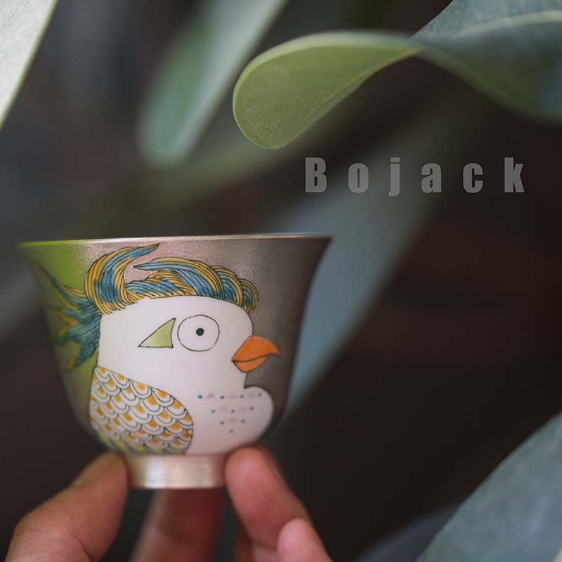 of-a-feather-bird-teacup-silver-15