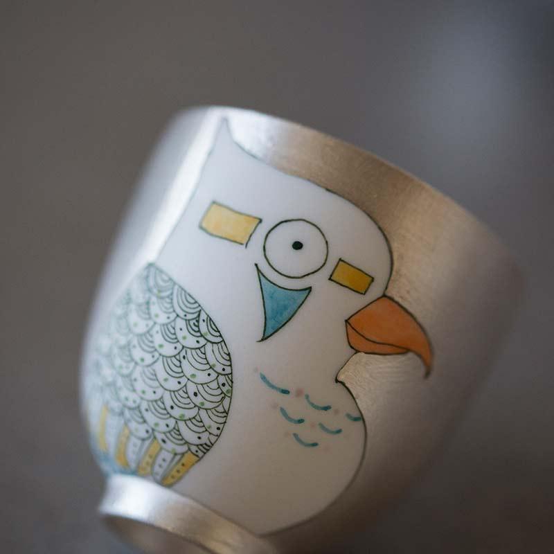 of-a-feather-bird-teacup-silver-20