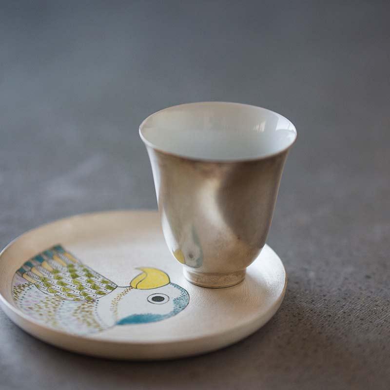 of-a-feather-bird-teacup-silver-38
