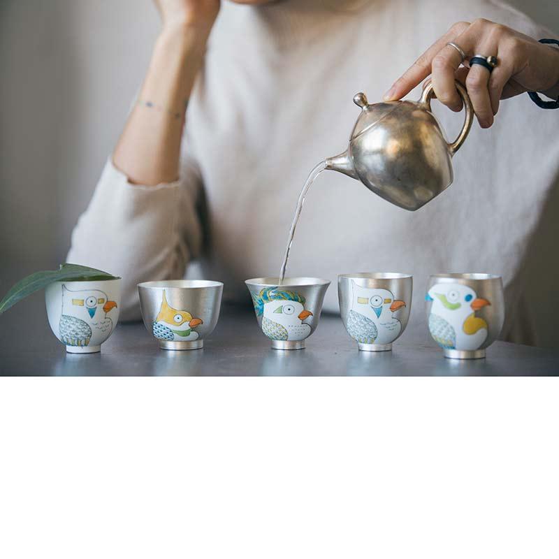of-a-feather-bird-teacup-silver-7