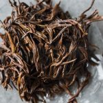 pinwheel-2018-lincang-dianhong-black-tea-01