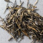 pinwheel-2018-lincang-dianhong-black-tea-03