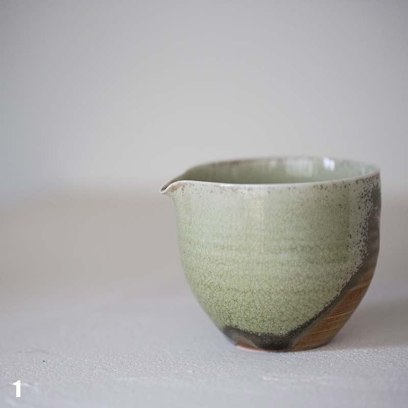 1001-gongdaobei-1-01-1