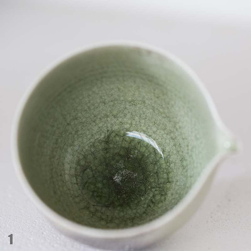 1001-gongdaobei-1-04-4