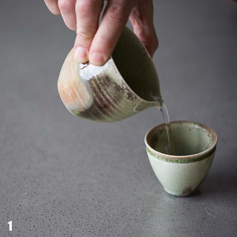 1001-gongdaobei-1-07-7