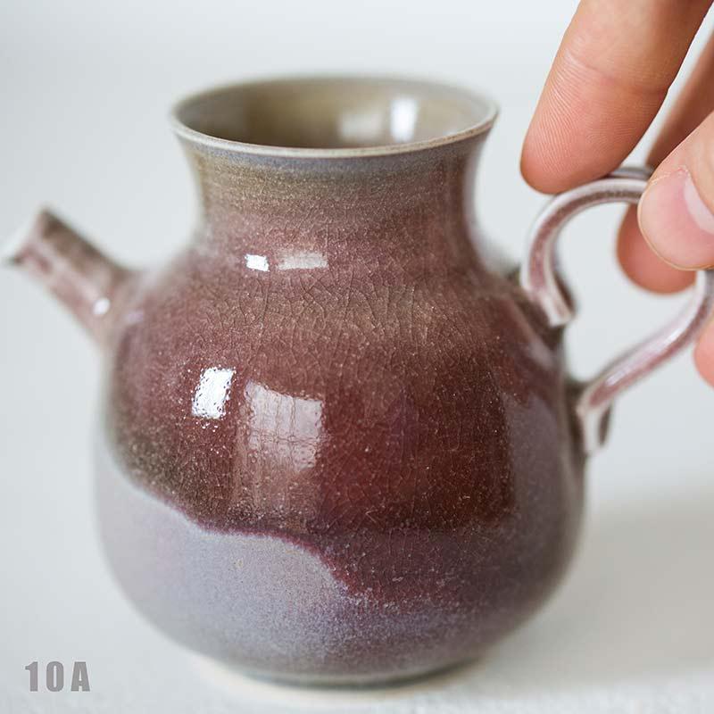 1001-gongdaobei-10A-04-12