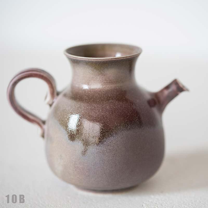 1001-gongdaobei-10B-01-13