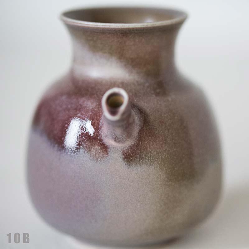 1001-gongdaobei-10B-03-14
