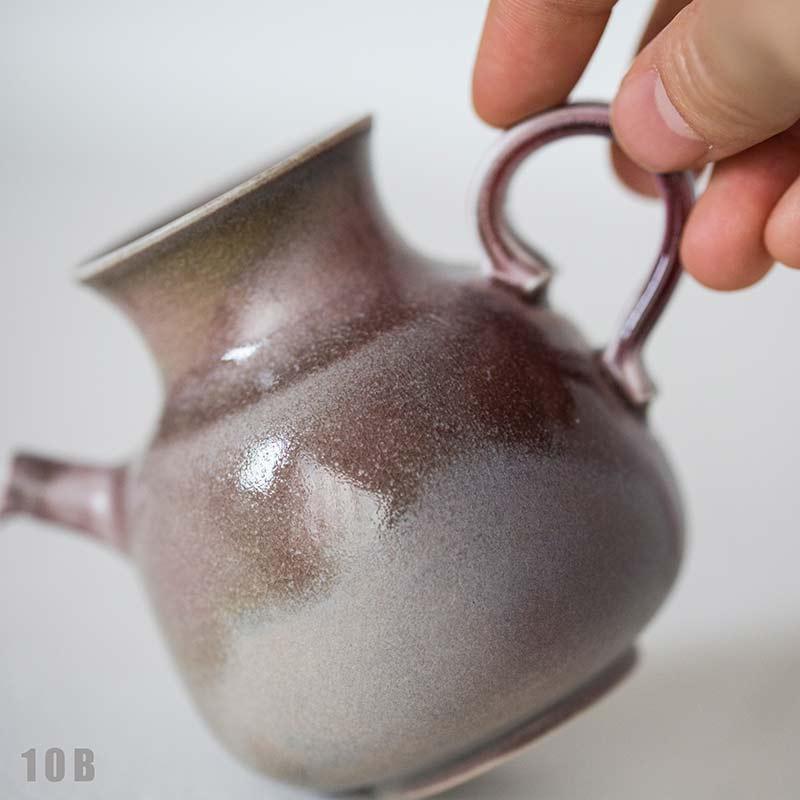 1001-gongdaobei-10B-04-15