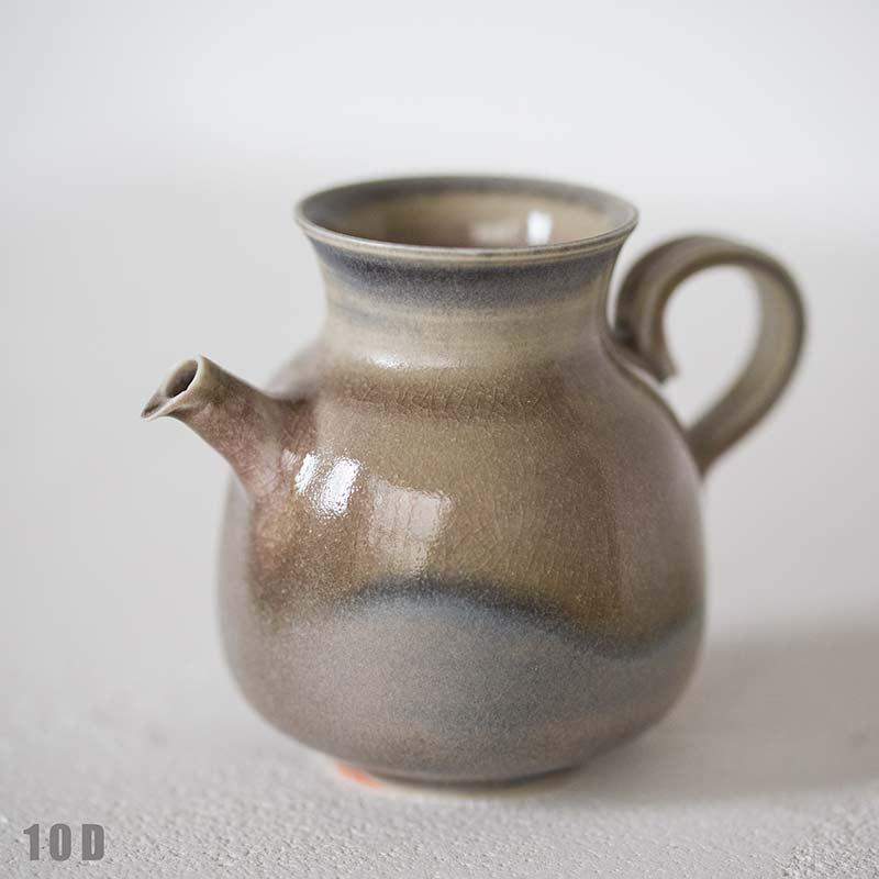 1001-gongdaobei-10D-01-20