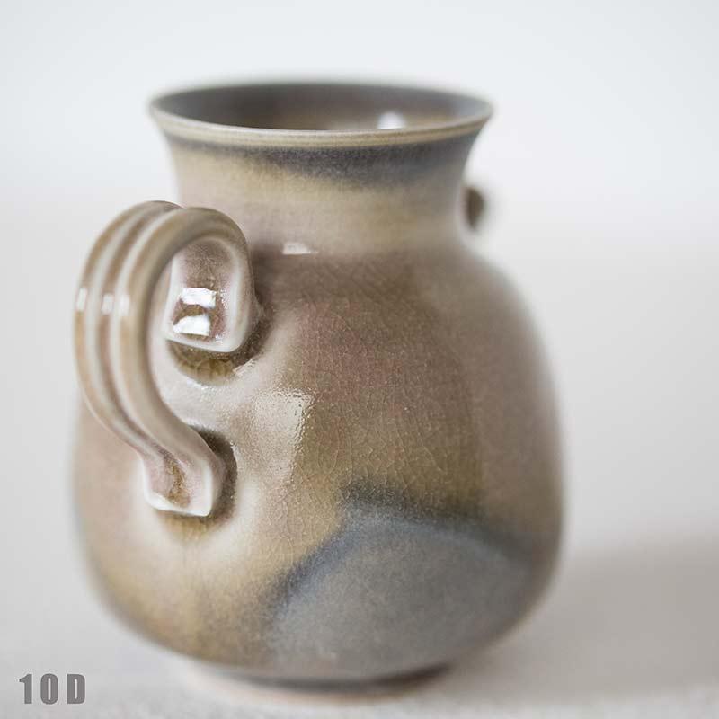 1001-gongdaobei-10D-02-21