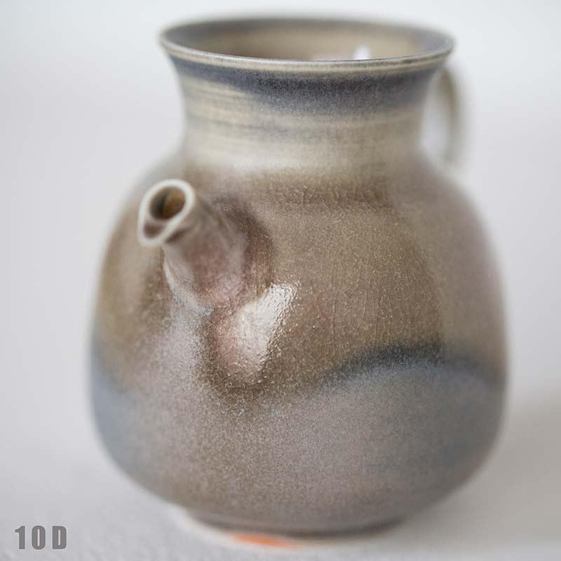1001-gongdaobei-10D-03-22
