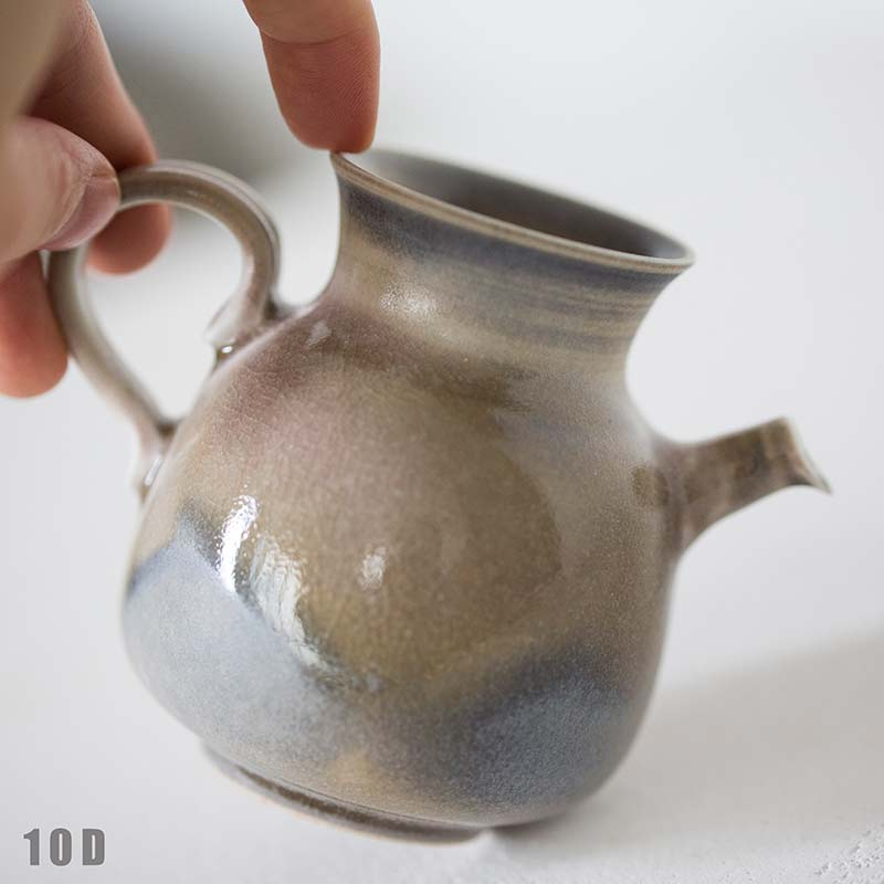 1001-gongdaobei-10D-04-23