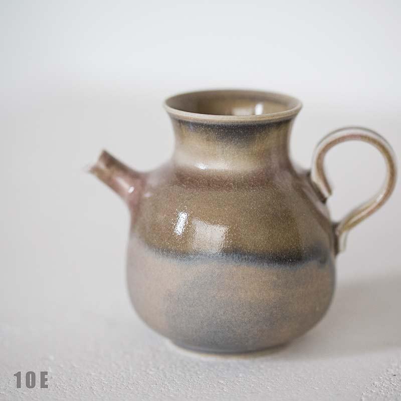 1001-gongdaobei-10E-01-24