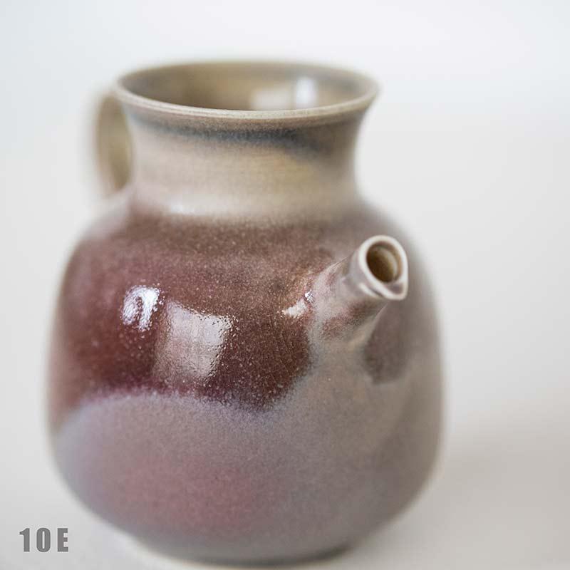 1001-gongdaobei-10E-03-26