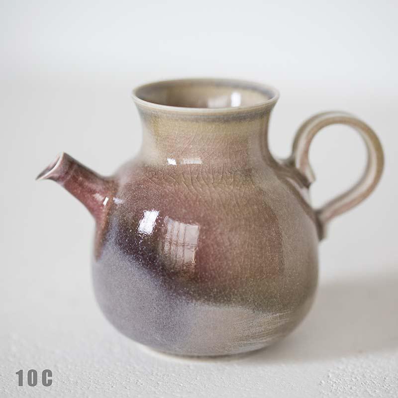 1001-gongdaobei-10c-01-16