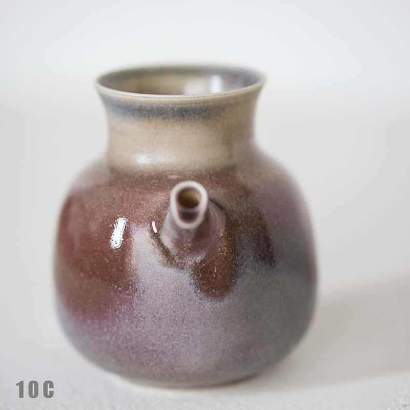 1001-gongdaobei-10c-02-17