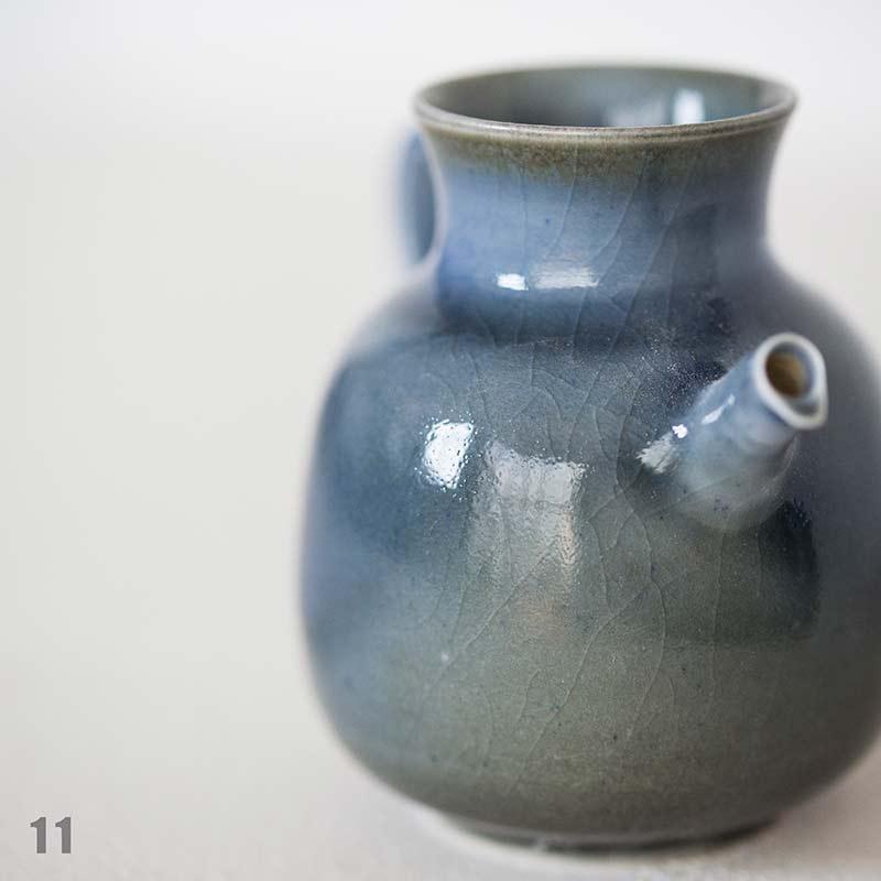 1001-gongdaobei-11-02-29