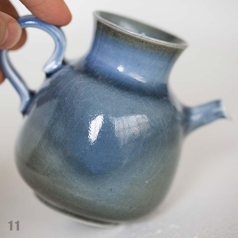 1001-gongdaobei-11-04-31