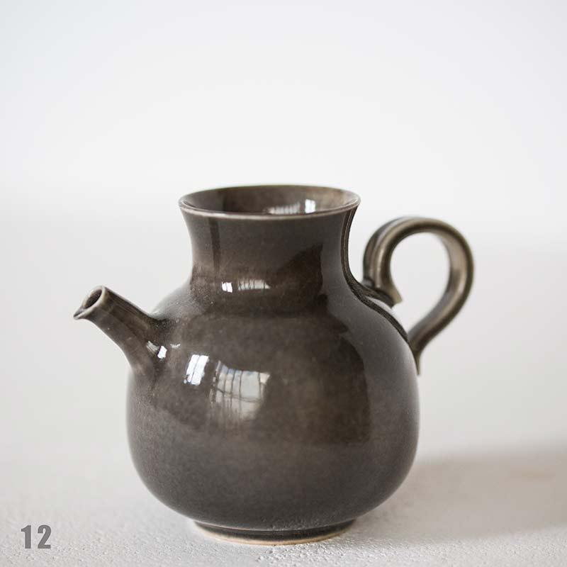 1001-gongdaobei-12-01-32