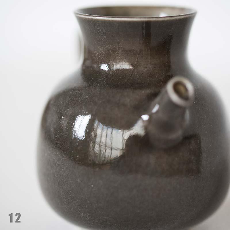 1001-gongdaobei-12-02-33