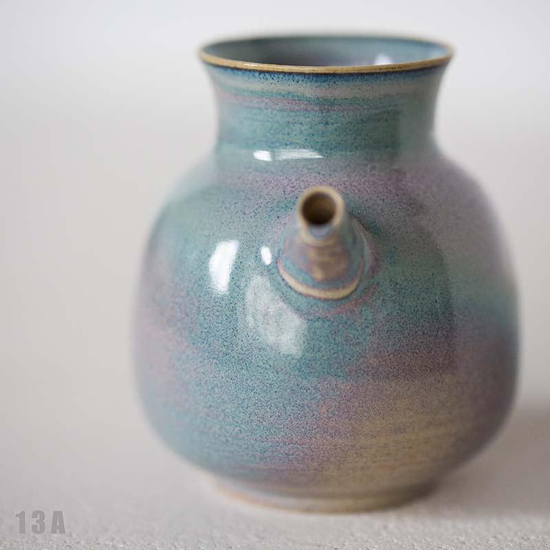 1001-gongdaobei-13A-03-40