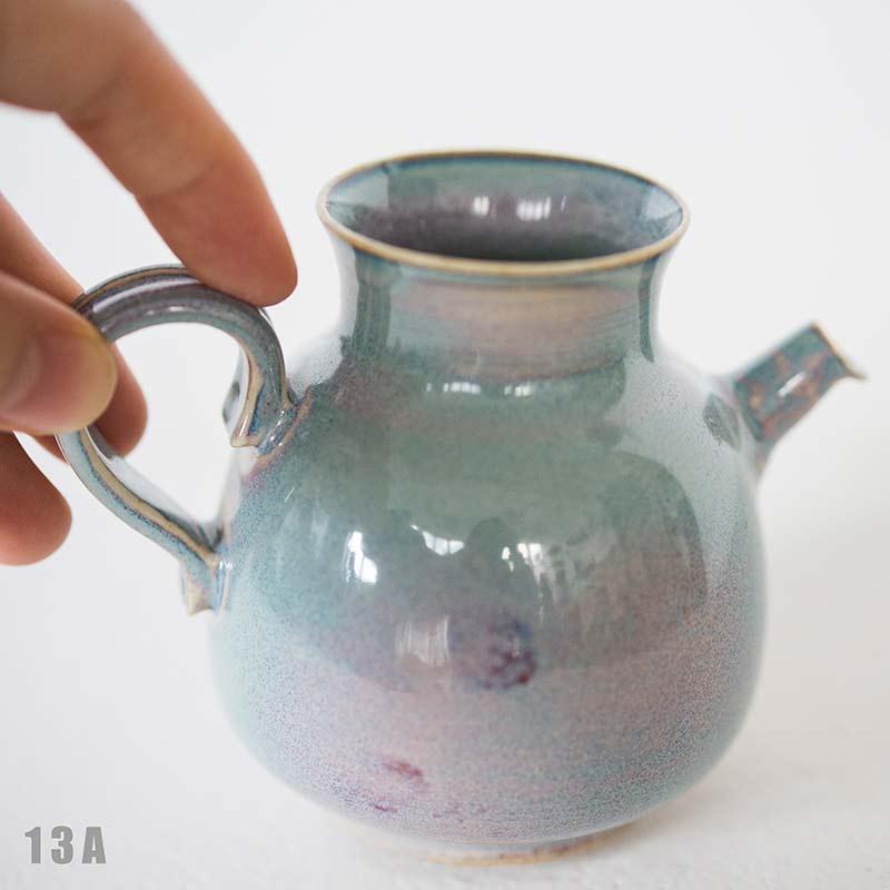 1001-gongdaobei-13A-04-41