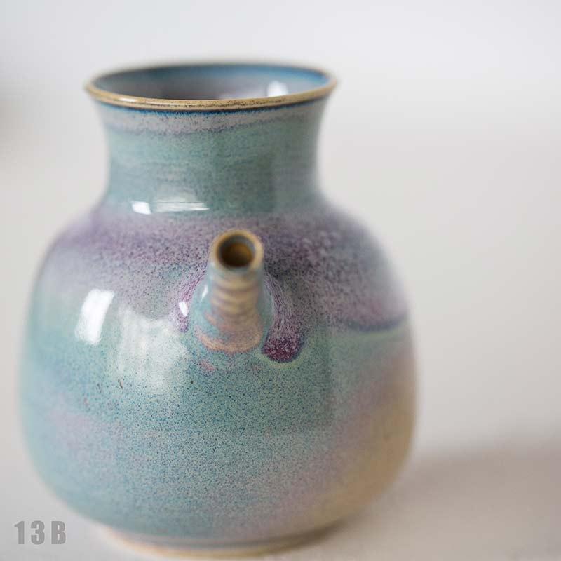 1001-gongdaobei-13B-03-44