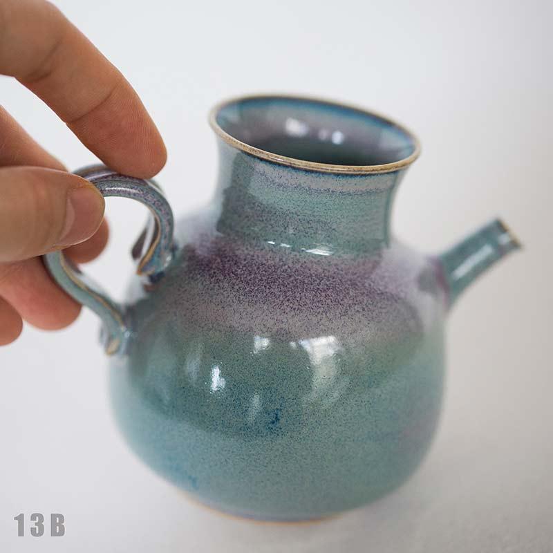 1001-gongdaobei-13B-04-45