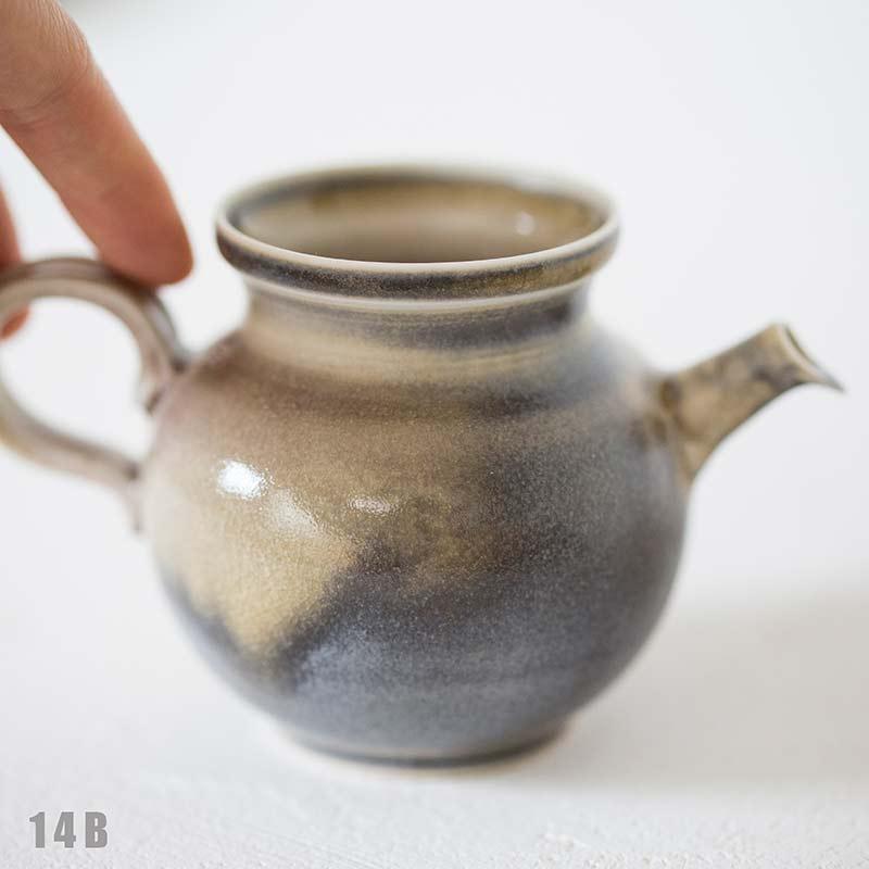 1001-gongdaobei-14B-04-55