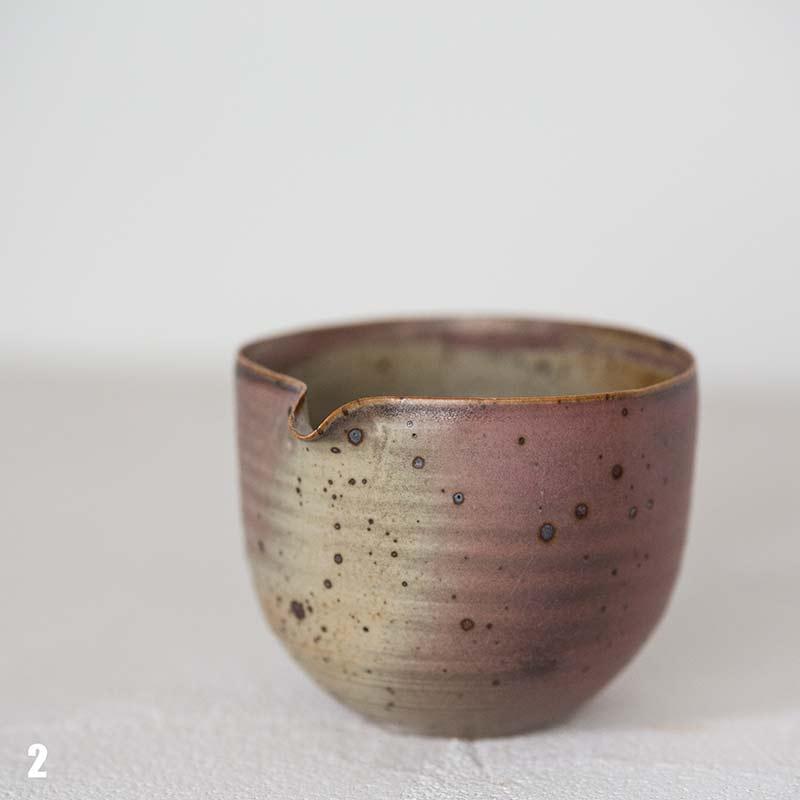 1001-gongdaobei-2-01-59
