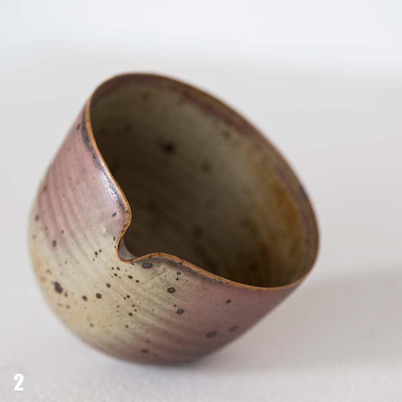 1001-gongdaobei-2-03-61
