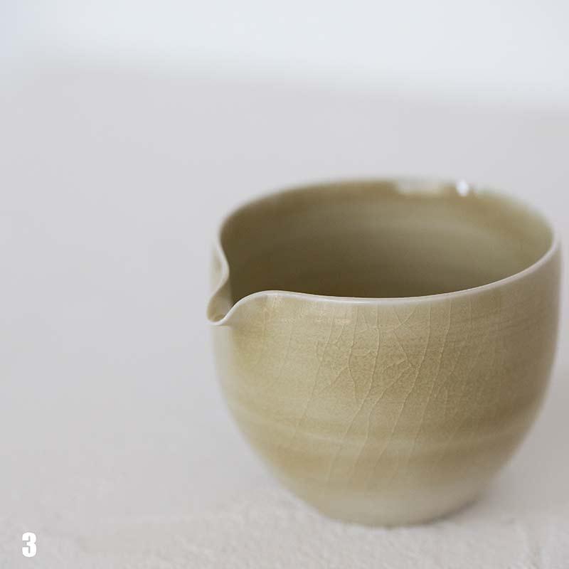 1001-gongdaobei-3-01-66