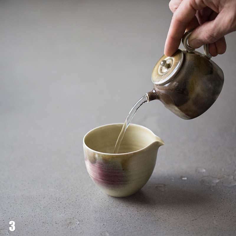 1001-gongdaobei-3-06-71