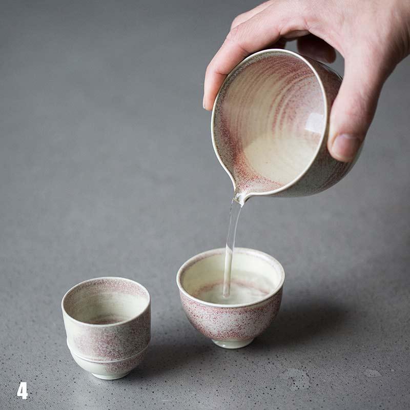 1001-gongdaobei-4-05-77