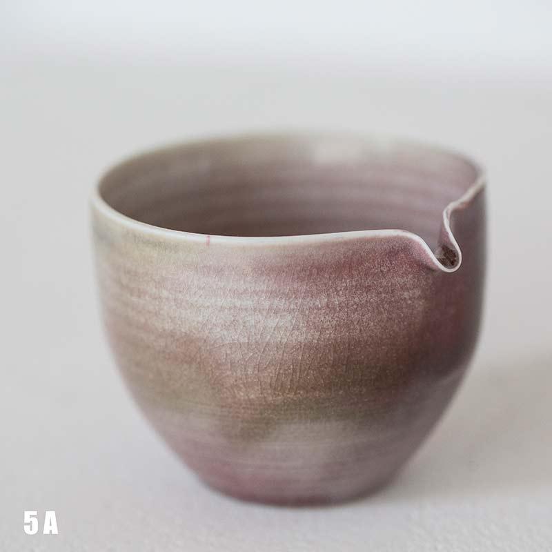 1001-gongdaobei-5A-01-82