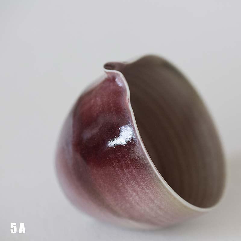 1001-gongdaobei-5A-02-83