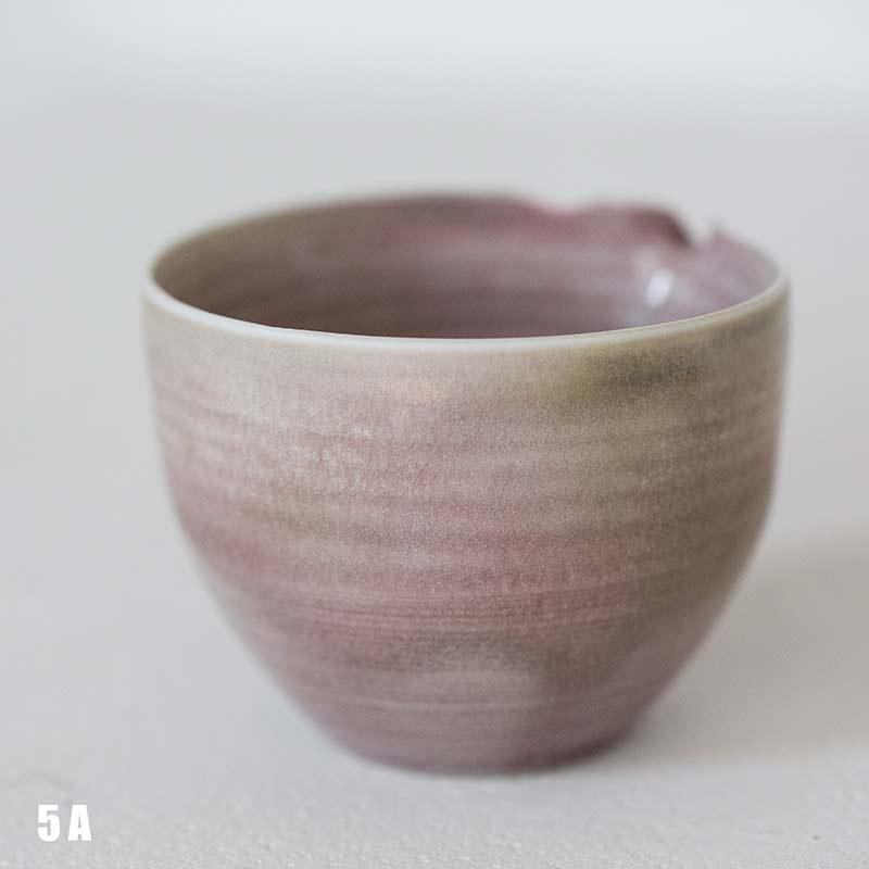 1001-gongdaobei-5A-03-84
