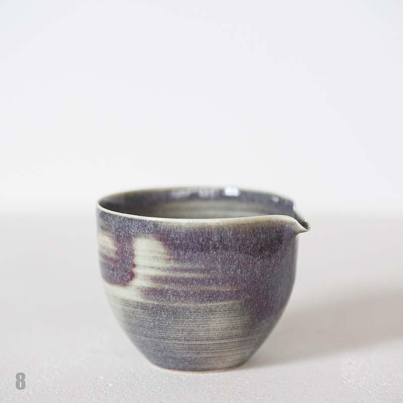 1001-gongdaobei-8-01-106