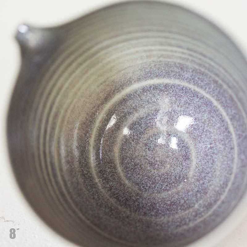 1001-gongdaobei-8-04-109