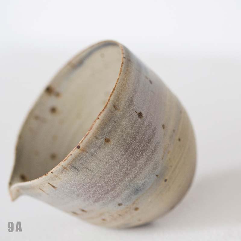 1001-gongdaobei-9A-02-115