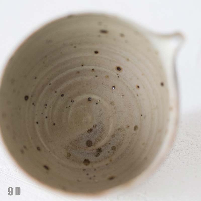 1001-gongdaobei-9D-04-129