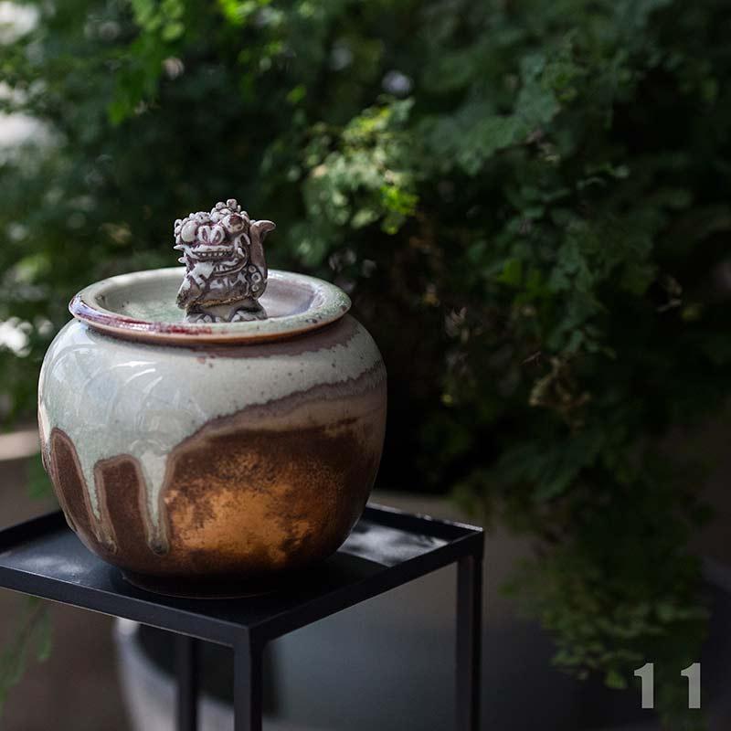 1001-guardian-waste-bowl-11-18-1