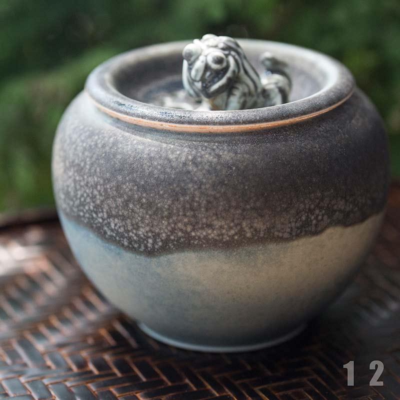 1001-guardian-waste-bowl-11-18-10