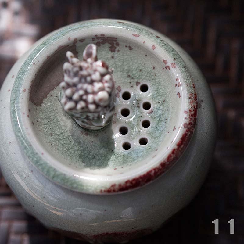 1001-guardian-waste-bowl-11-18-12
