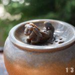 1001-guardian-waste-bowl-11-18-14
